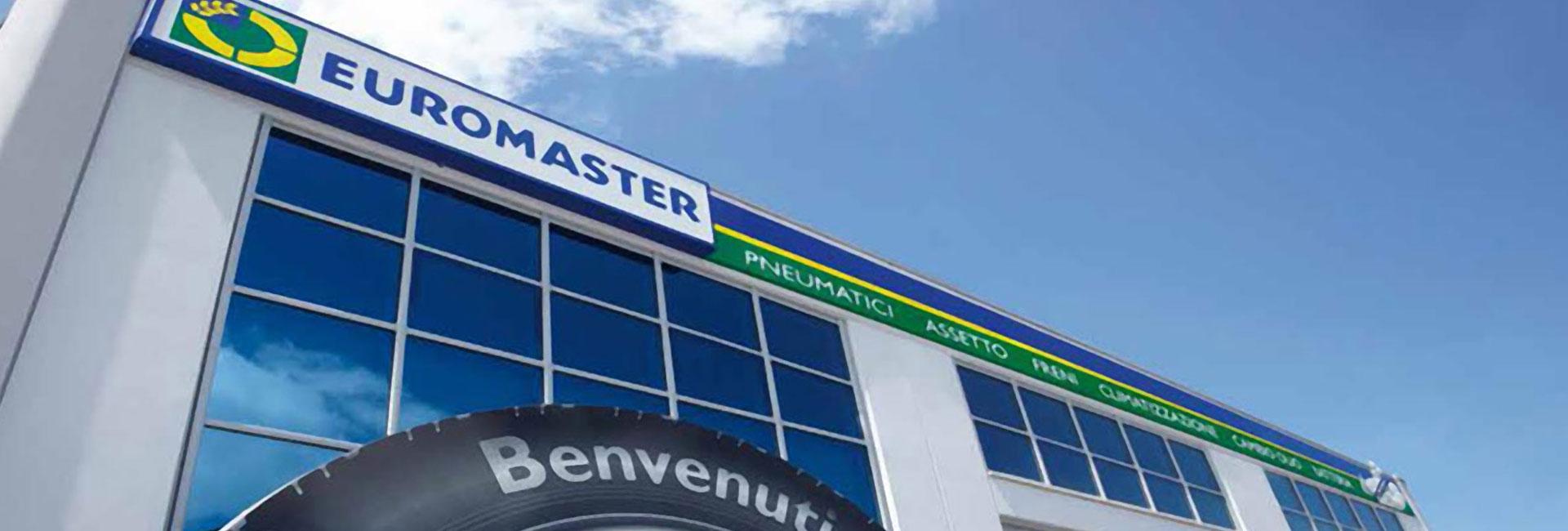 centro euromaster contigliano-rieti